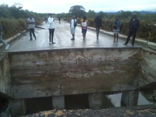 nkankezi-bridge-2
