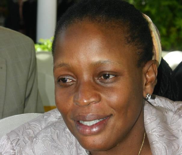misihairabwi-mushonga-priscilla1