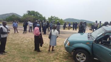 police seal balagwe turnoff2