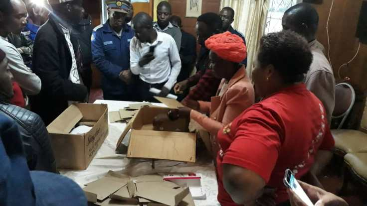 zrp election fraud in byo 2